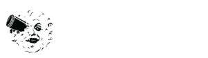 Davide Mangione Videomaker Milano