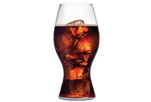 Bevanda gasata alla Cola