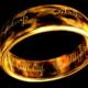 Un anello per...